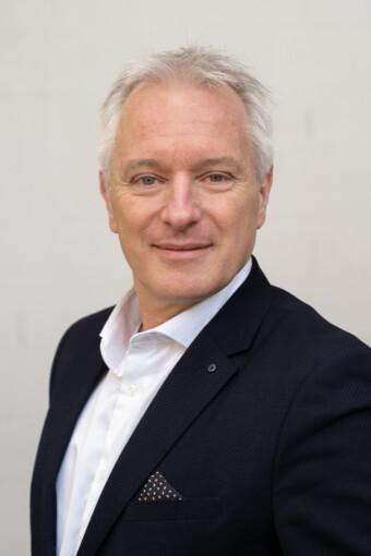 Charles-Fournier, Candidat aux élections régionales en Centre-Val-de-Loire