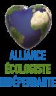 Alliance Écologiste Indépendante