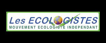 Mouvement écologiste indépendant