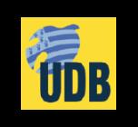 Union Démocratique Bretonne (UDB)